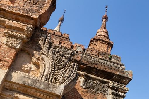8_62_80182_Myanmar_2020