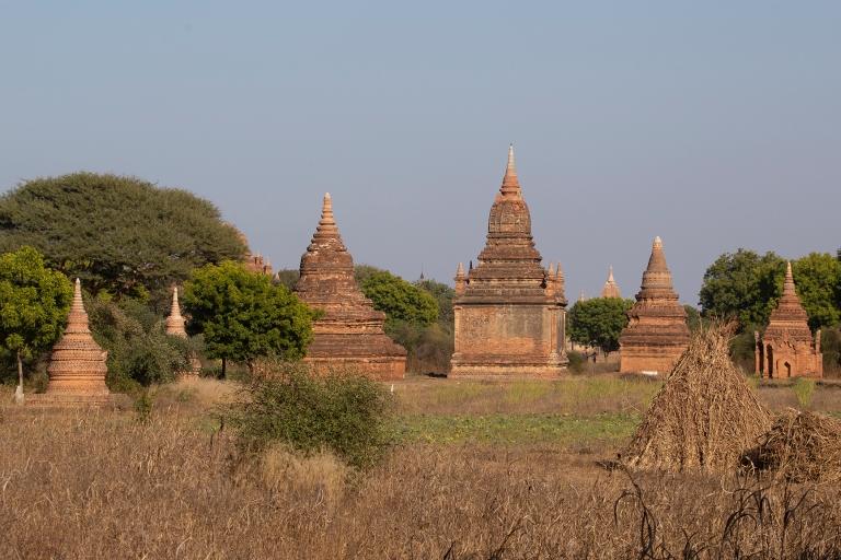 8_6_79907_Myanmar_2020