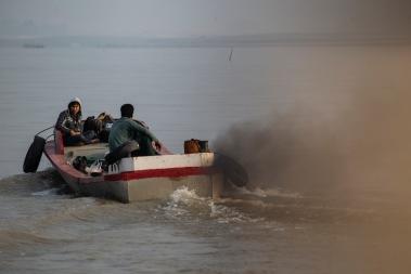 8_75_80675_Myanmar_2020
