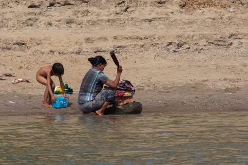 8_76_80692_Myanmar_2020