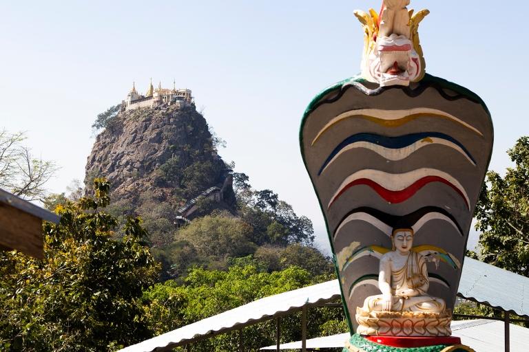 8_7_79936_Myanmar_2020