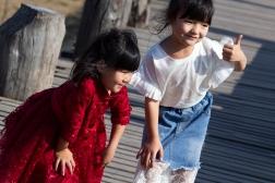 8_92_80928_Myanmar_2020