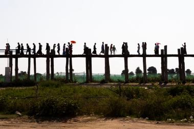 8_94_80942_Myanmar_2020